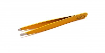 Hair Removal Tweezer