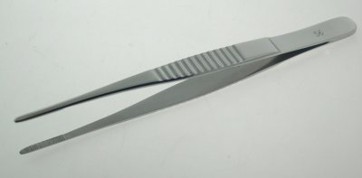 HOBBY, ARTS & CRAFT TWEEZER TS