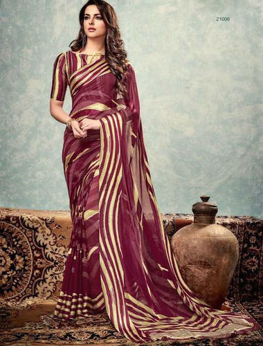 Buy Online Saree For Women