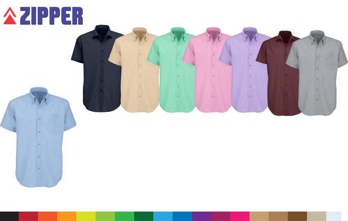 Formal Half Sleeves Shirt