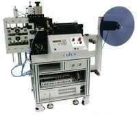 Webbing Shape Cutter (Ultrasonic)