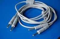 Reusable Bipolar Cable Cord