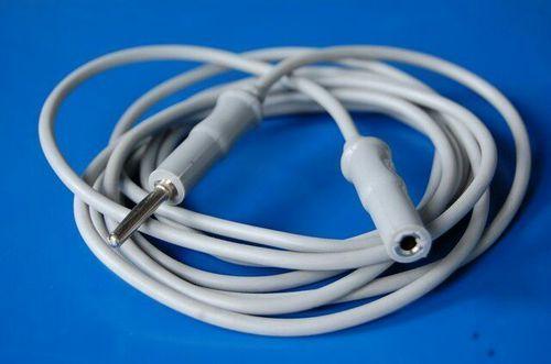 Reusable Monopolar Cable Cord