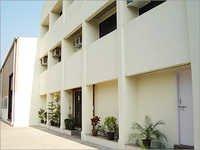 Building Constructions Services