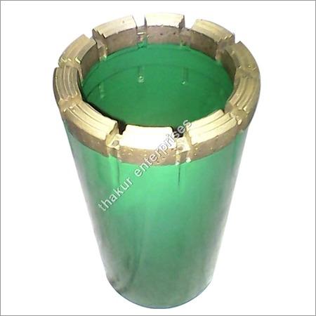 152MM Diamond Core Drill Bit