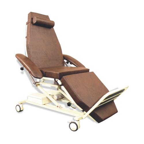 Dialysis Treatment Chair