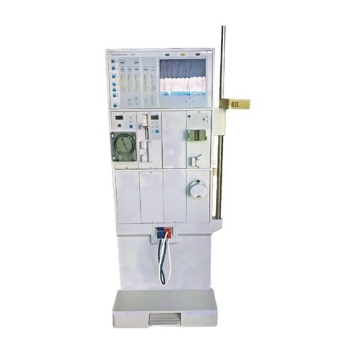 Refurb Fresenius 4008H Dialysis Machine