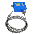 Weatherproof Temperature Switch
