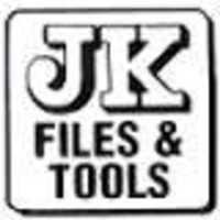 JK FILES AND HAND TOOLS