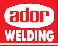 ADOR (ADVANI) WELDING ELECTRODES