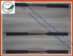 DB(GC) SIC Heating Elements