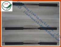 DB(GC) SIC Heating Elements