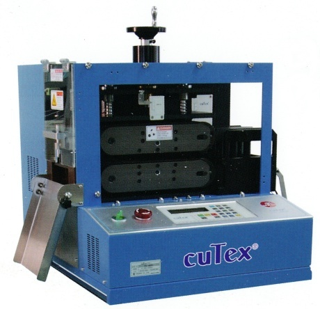 Wide Tube Cutter