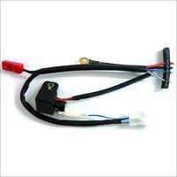 Sensor Wiring Harness