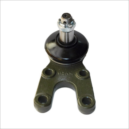 Automobile Ball Joints