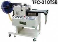 Film Cutter With Touch Screen
