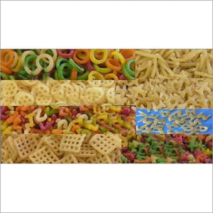 VERMICELLY,TYPE,CEWAI,MAKING,MACHINE,URGENT,SELL,IN,UTTARPAR,KOTRUGANG,WEST,BENGAL