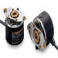 Omron Encoder E6H-C