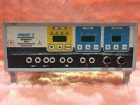 300watt Digital Cautery Machine