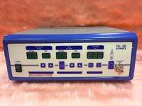 Co2 Insufflator Machine (Advance)