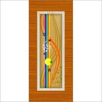 Decorative Sunmica Paper