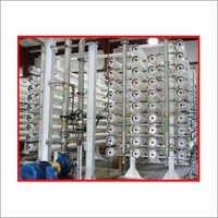 Ro Membrane Plant services