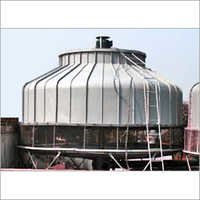 Cooling Tower Water Treatment Chemical
