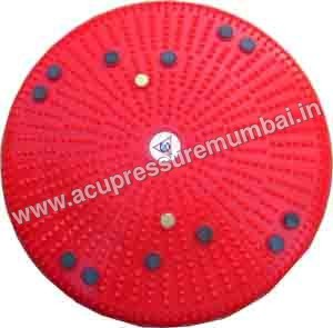 Acupressure Twister Small