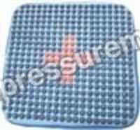 ACUPRESSURE SEAT 20