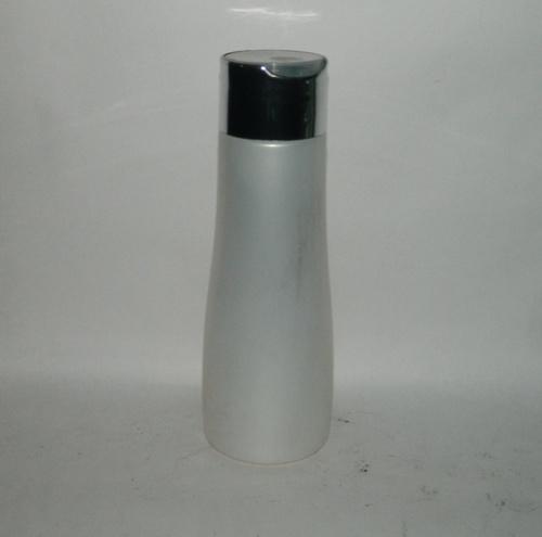 Lotion Plastic Bottle