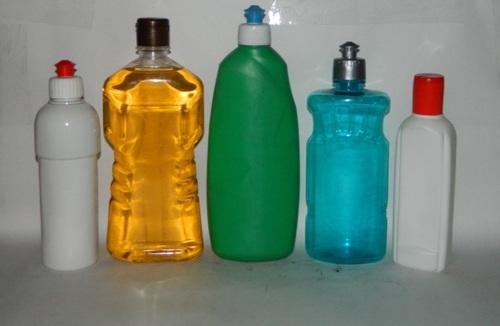 Home Care Jars