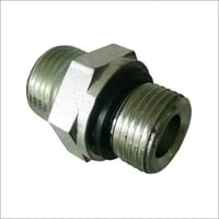 Male Stud Coupling