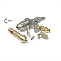 Miniature Valves