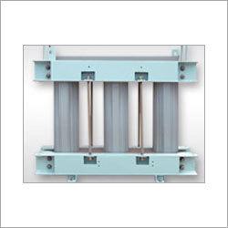 Transformer Coil