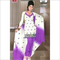 Fancy Salwar Suit in Delhi