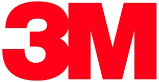 3M Make Abrasive & Packing Products
