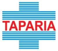 TAPARIA make Hand Tools