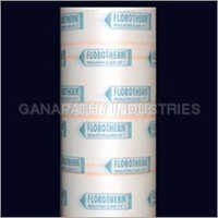 Flexible Laminates APA AMA
