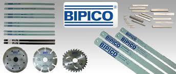 BIPICO make hacksaw blades