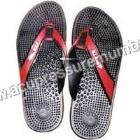 Acupressure Slipper