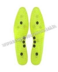 Acupressure Shoe Sole