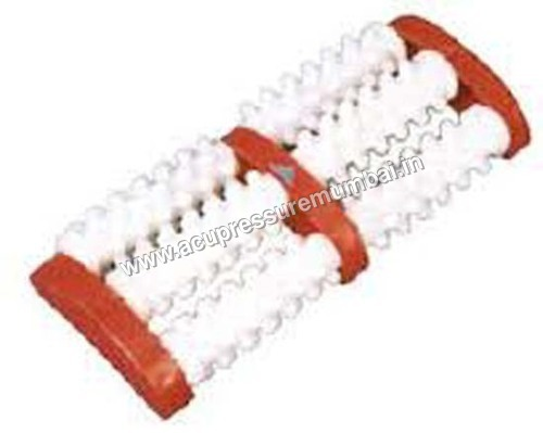 Acupressure Roller Massager