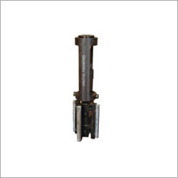 Honing Machine Spare Parts