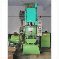Heavy Duty Honing Machines
