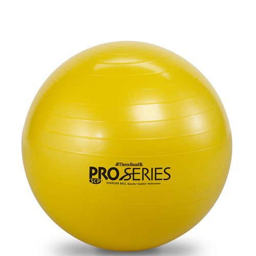 Pro Series Exercise Ball