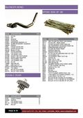zodix catalog