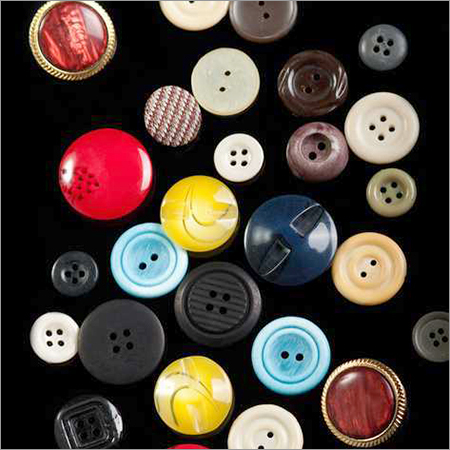 Plastic Buttons for Shirts