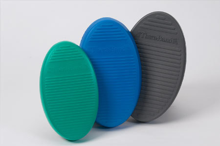 Stability Trainer