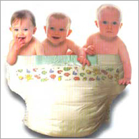 Hygienic Fabric