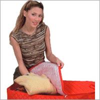 Non Woven Fabric Garment